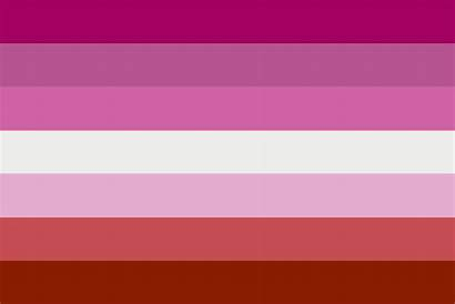 Flags Identity Sexual Complete Guide