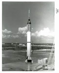 Mercury Missions NASA Description - Pics about space