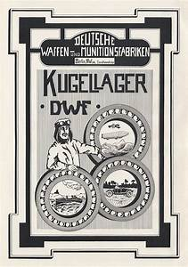 Kugellager Shop Berlin : dwf kugellager zepelin motorboot automobil berlin plakat braunbeck motor a3 423 billerantik ~ Watch28wear.com Haus und Dekorationen