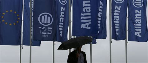 Apply For The Trainee Position At Allianz Alphagamma