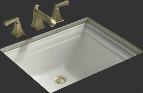 1000 images about bath hardware on pinterest toilets