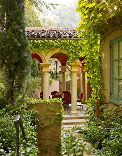 Captivatingly Cozy Bay Area Home by Captivatingly Cozy Bay Area Home Abitare Dentro E