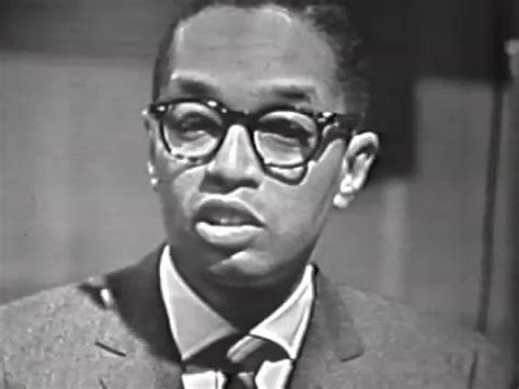 billy taylor celebrities lists