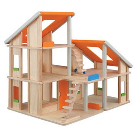 plan dollhouse  woodworking