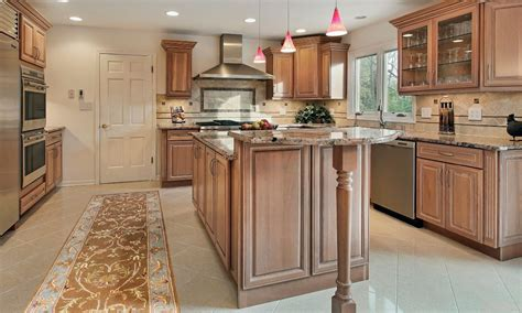 tips  choosing  perfect kitchen rug overstock