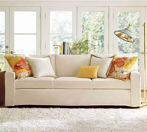 Top 6 Tips to Choose the Perfect Living Room Couch