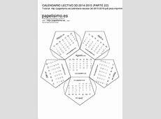 Calendario escolar3d20142015parte2
