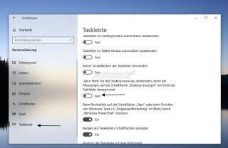 dateidesktop vorschau deaktivieren aktivieren windows