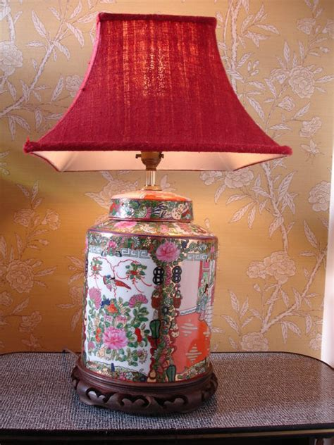 antiques atlas thc cantonese famille rose chinese