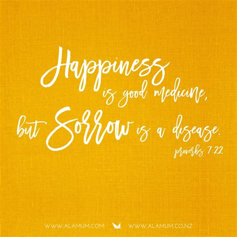 Bible Quotes About Bible Quotes About Happiness Glamorous Encouraging Bible