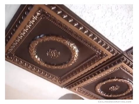 Styrofoam Ceiling Tiles 24x24 by Project Calculator Installation For 24 Quot X