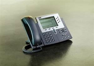 Numero Repondeur Fixe Sfr : l 39 arcep veut simplifier la portabilit des num ros de t l phone fixe ~ Medecine-chirurgie-esthetiques.com Avis de Voitures