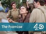 The Promise (TV Mini-Series 2011) - IMDb