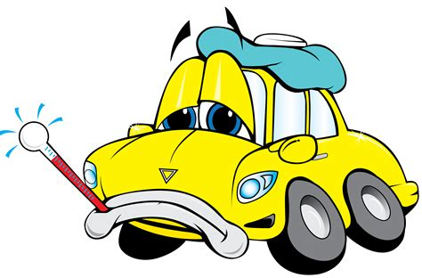 cartoon car picture of cartoon car clipart best