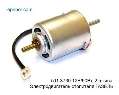 Выгодная цена на электричество измеритель мощности — суперскидки на электричество измеритель мощности. электричество измеритель.