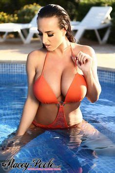stacey poole images   stacey poole