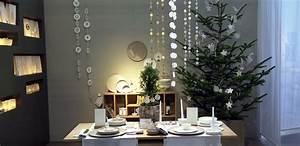 Deko Weihnachten 2016 : 3 unerwartet sch ne farbtrends f r weihnachten 2016 hq designs ~ Buech-reservation.com Haus und Dekorationen