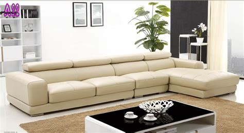 pure leather sectional sofas pure leather sofa smith brothers of berne inc guide to