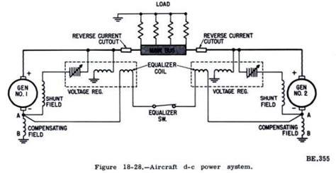 plane power alternator wiring diagram sle wiring diagram sle