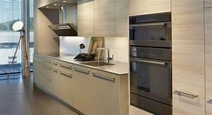 Neue Küche Planen : vorgehen beim k chenumbau gvb hausinfo ~ Markanthonyermac.com Haus und Dekorationen