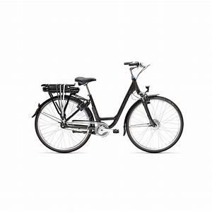 Vélo Electrique Peugeot : v lo lectrique peugeot ec03 n7 2018 v lozen v lo lectrique vttae en bretagne ~ Medecine-chirurgie-esthetiques.com Avis de Voitures