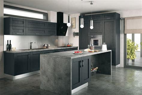 cuisine schmidt valence cuisines aménagées et meubles en isère à grenoble lyon