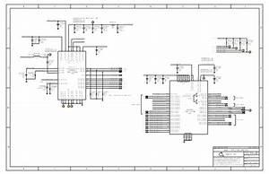 Vivo Y22 Schematic Diagram