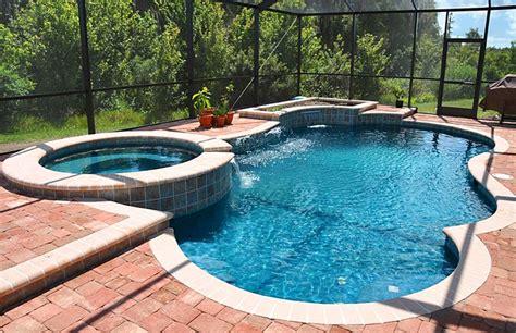 pool 8 form free form pools blue pools pools