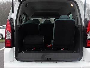 Pack Drive Assist Citroen : used 2012 citroen berlingo multispace 1 6 hdi 90 vtr family pack 5dr 7 seat for sale in county ~ Maxctalentgroup.com Avis de Voitures