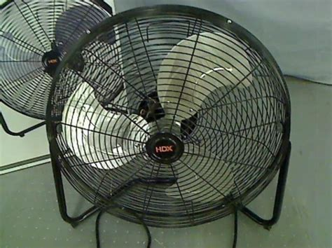 hdx high velocity pedestal fan hdx high velocity fans bing images