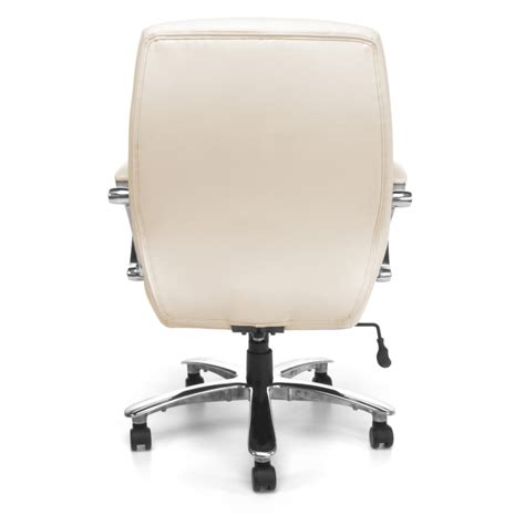 heavy duty office chairs 500lbs office chair furniture