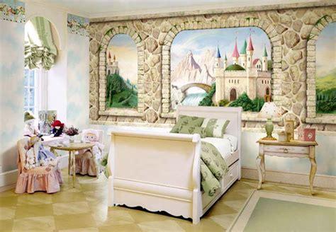 wall decorating ideas for teenagers 10 bedroom wall decor ideas freshnist Bedroom