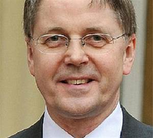 Plebgate: Andrew Mitchell May Have Been Conspiracy Victim ...