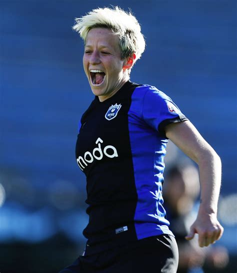 megan rapinoe  women hope   world cup