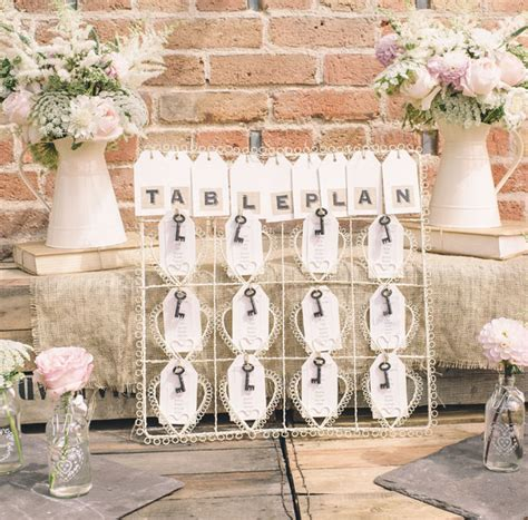 shabby chic wedding decorations uk jugs wedding centrepieces the wedding of my dreamsthe