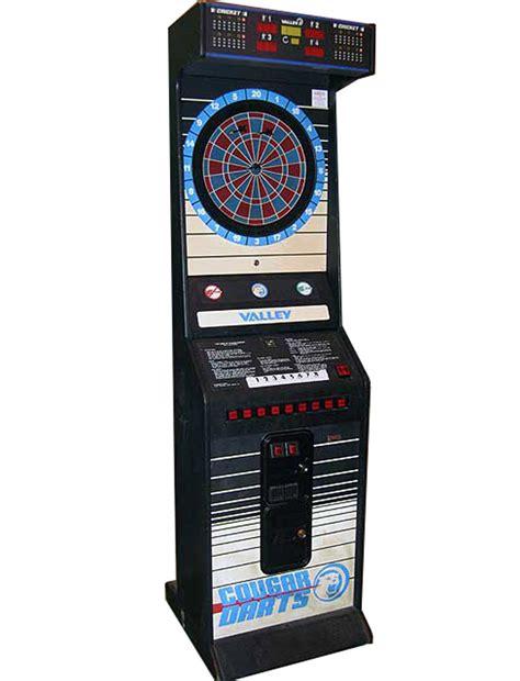 tip darts electronic dart boards agr las vegas