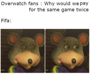 overwatch memes imgur memes wattpad memes overmeme memes