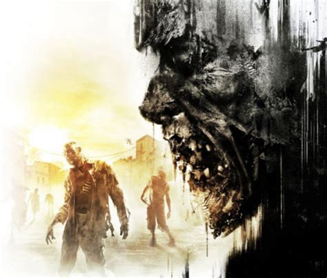 Dying Light Review by Dying Light Review Power Unlimited