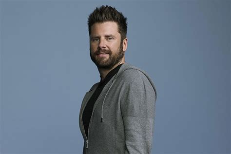 james roday million little things james roday de psych 224 a million little things
