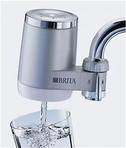 Filtre à Eau Pour Robinet : filtres d 39 eau potable tous les fournisseurs ~ Premium-room.com Idées de Décoration