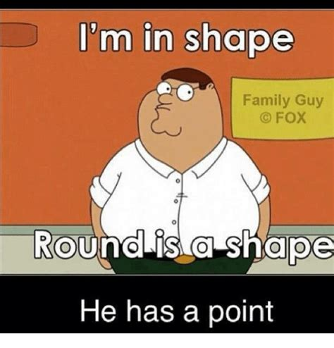 Memes About Family - funny family guy memes www pixshark com images galleries with a bite