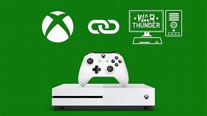 Xbox Account Linking Link Thunder War