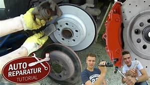 Bmw E61 Handbremse : bremssattel wechseln wenn die bremszange fest sitzt diy ~ Kayakingforconservation.com Haus und Dekorationen