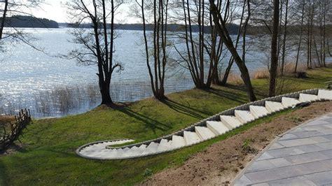 Haus Kaufen Schweiz Comparis by Seepark Lychen Haus Am See Kaufen Villa Kaufen