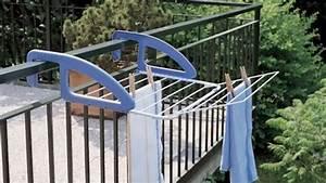 Wäscheständer Für Heizung : heizungs balkon w schetrockner balkonw schetrockner camping t r w schest nder ebay ~ Buech-reservation.com Haus und Dekorationen