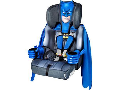 Kids Embrace Friendship Child Car Seat Review