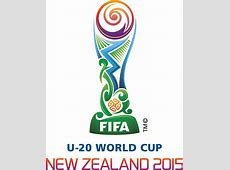 2015 FIFA U20 World Cup Wikipedia