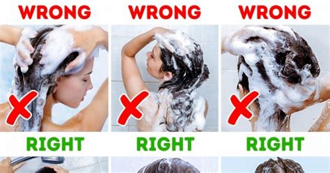 ways to style thin hair 10 simple ways to give thin hair more volume 1334