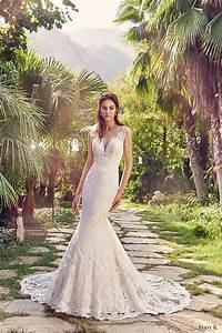 eddy k 2017 wedding dresses dreams bridal collection With mermaid wedding dresses 2017