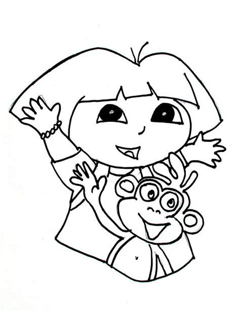 Free coloring sheets for children az coloring pages